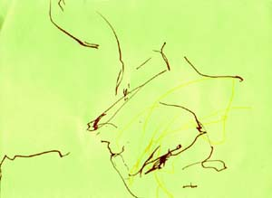 20030622.jpg